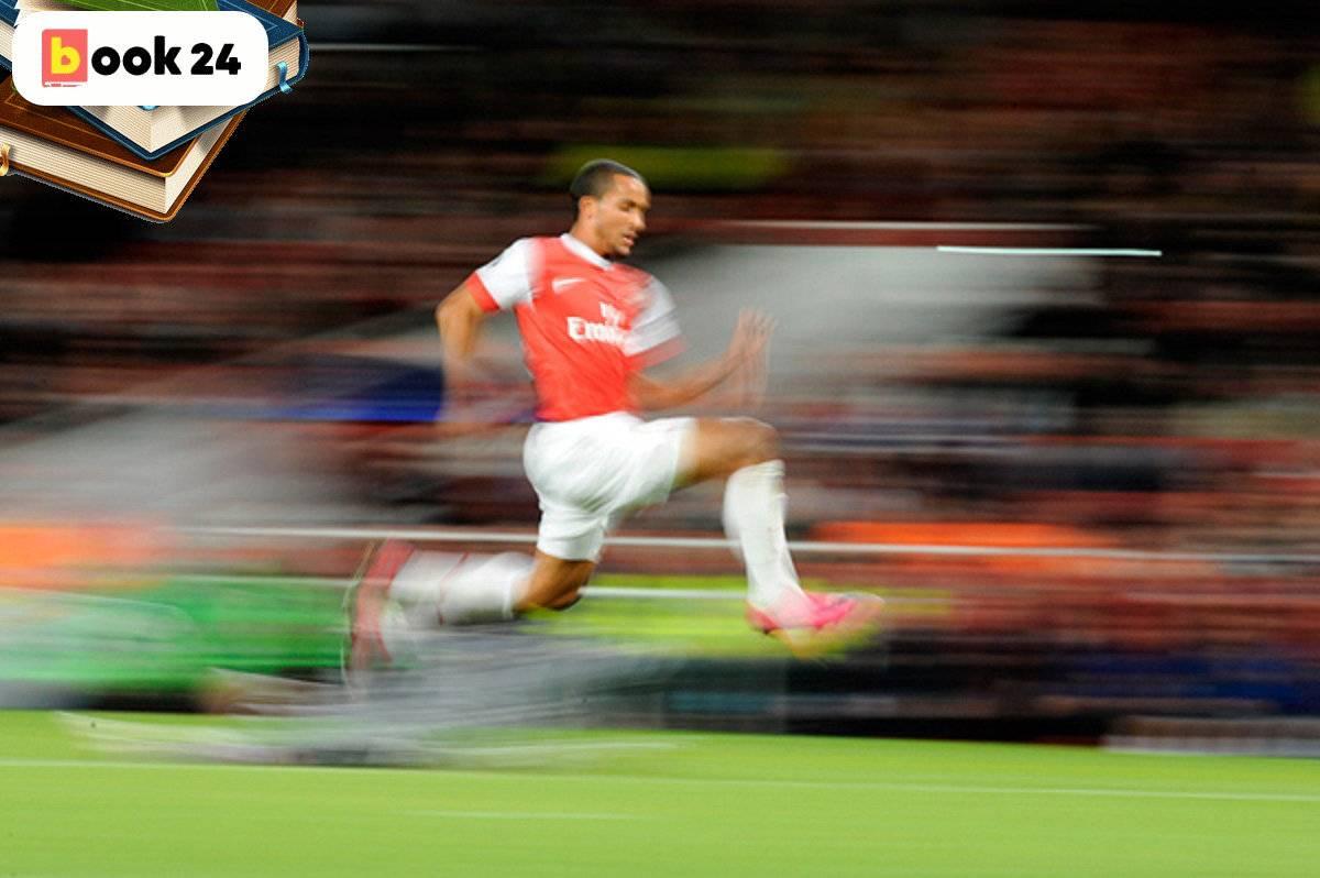 Самый сильный удар в футболе: топ-5 лучших выстрелов