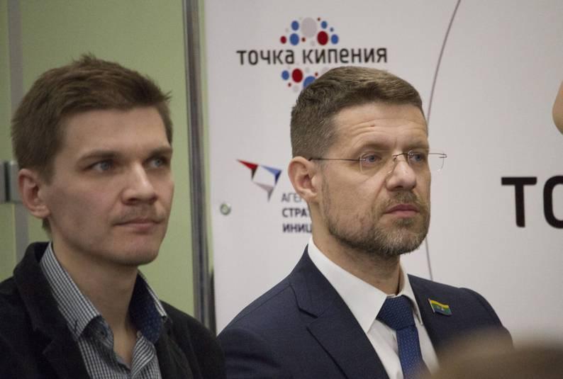 Караваев александр александрович. биография
