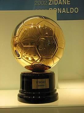 Самые трудные и престижные футбольные турниры