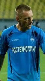 Андрей воробей. биография