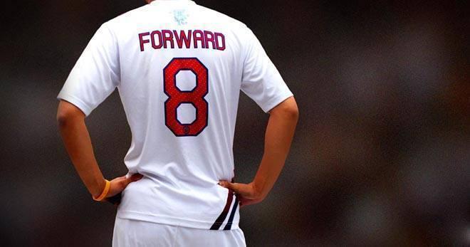 Кто такой форвард в футболе, и какова его роль?