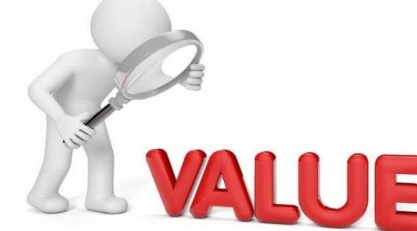 Что такое value bet или валуйная ставка