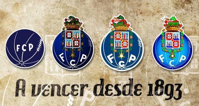 Футбольные клубы португалии