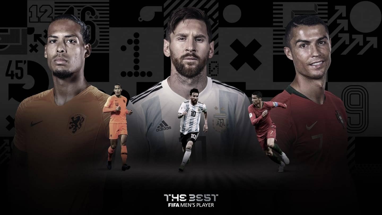 Ярмоленко вошел в топ-50 лучших футболистов мира по версии world soccer