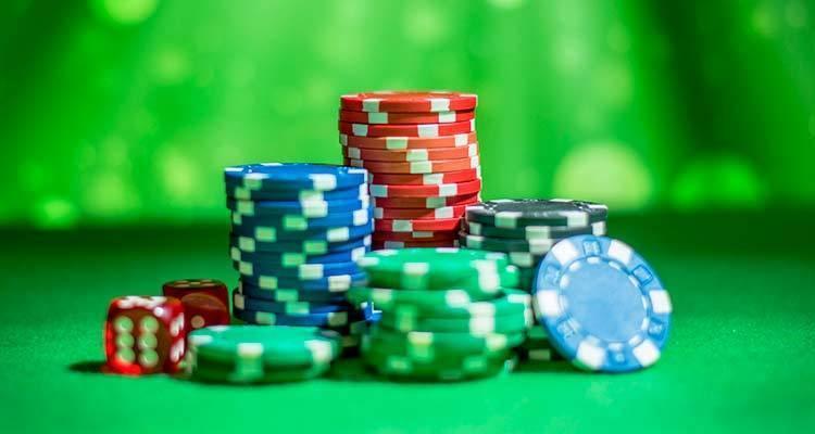 Что главное в покере – важнейшие основы успешной игры