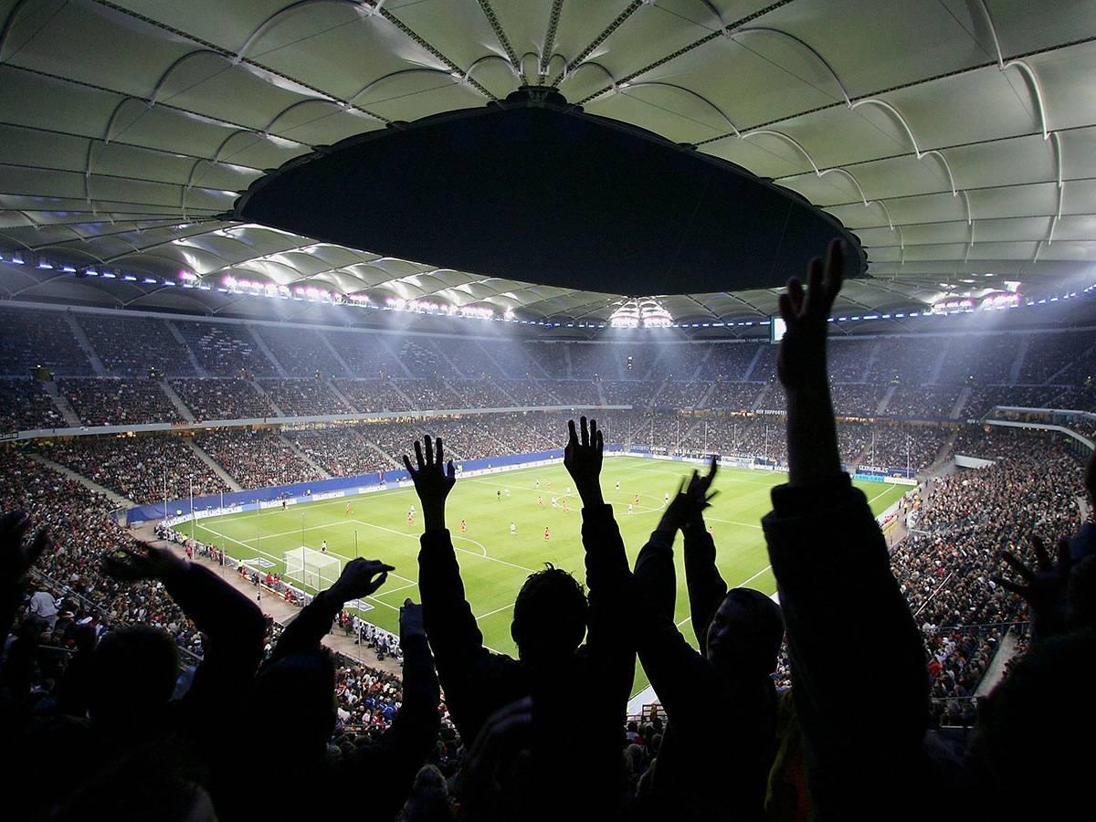 Ставки на американский футбол: теория выигрыша