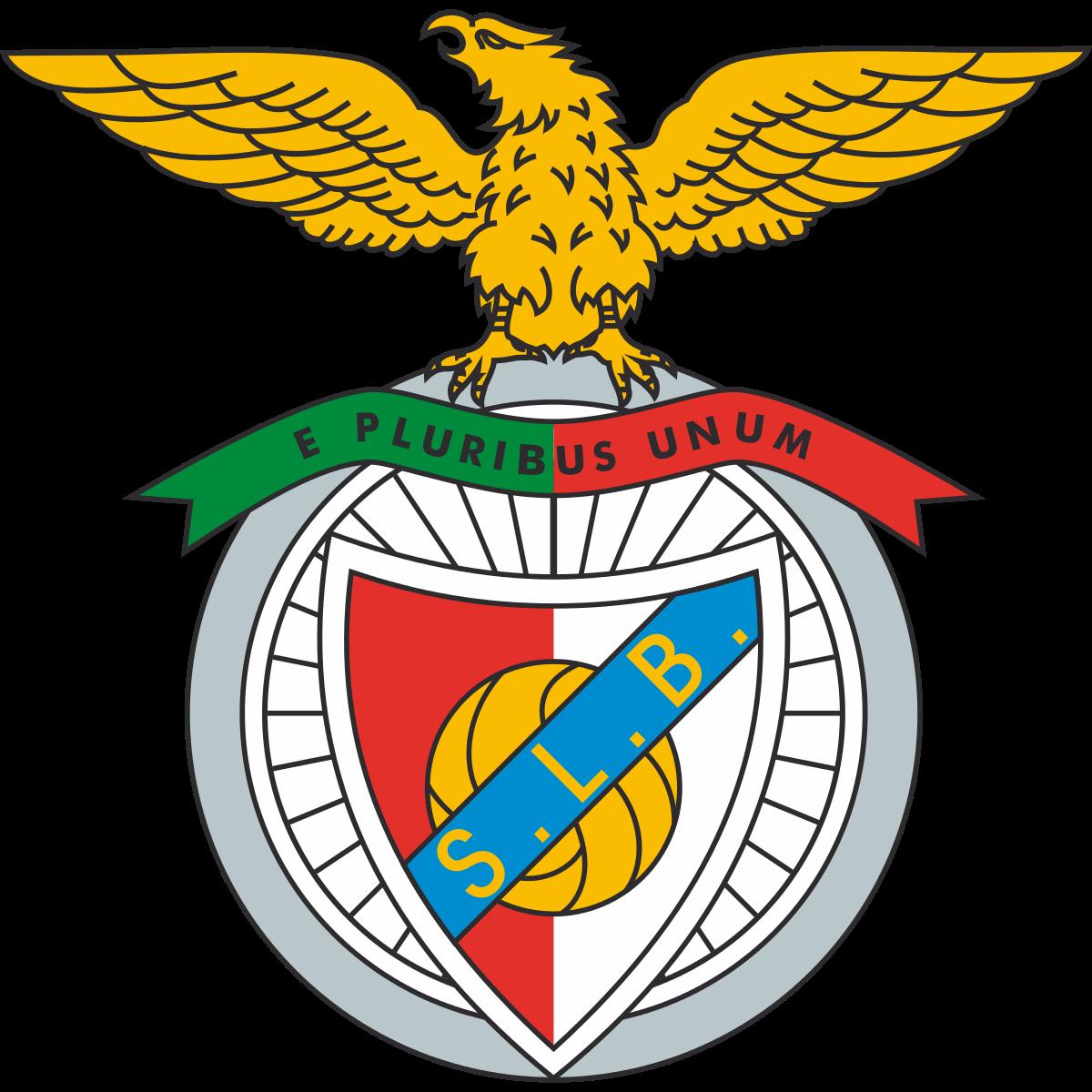 Список футбольных клубов португалии по числу выигранных титулов