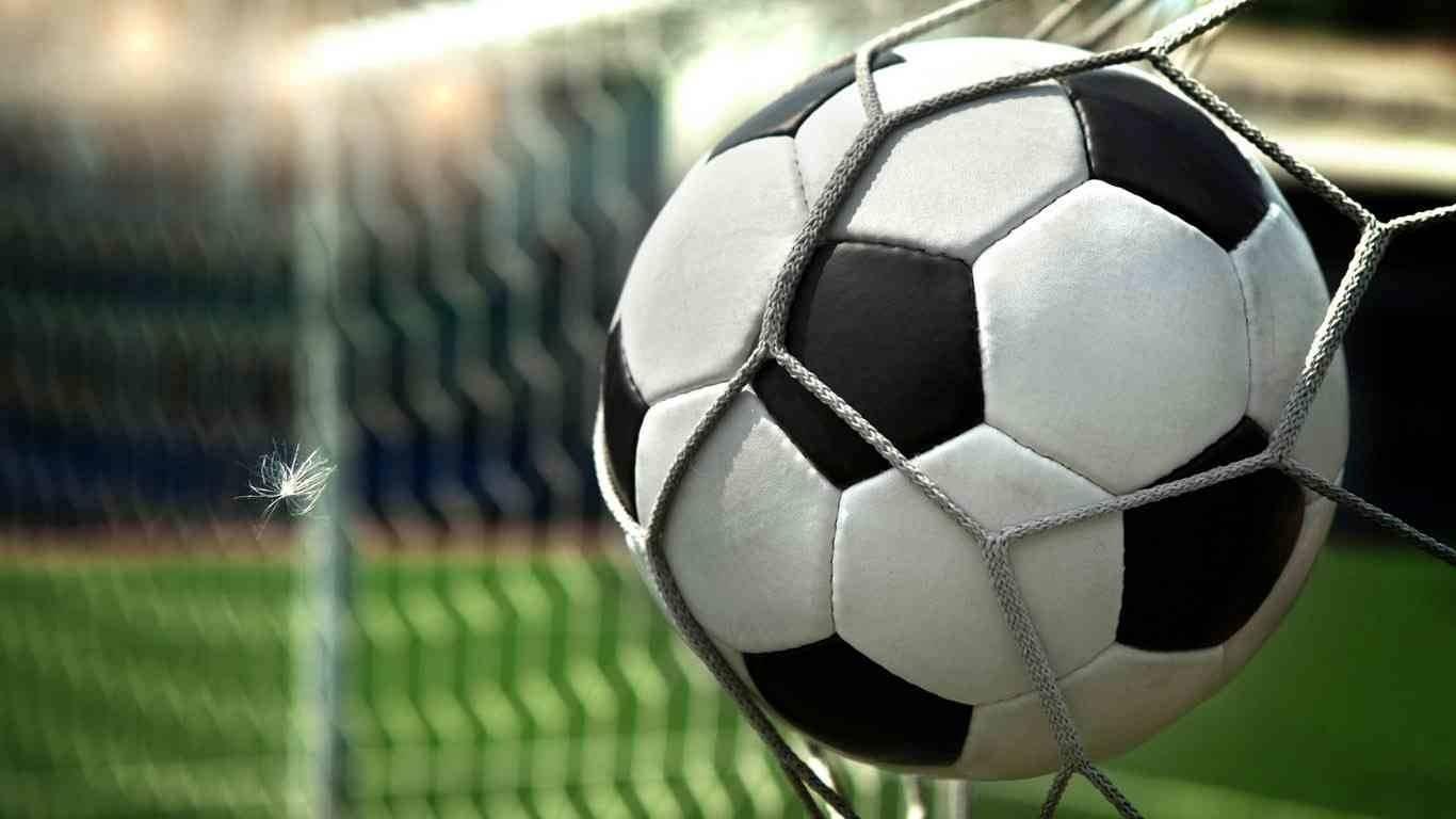 Как тренироваться дома. советуют профессиональные футболисты