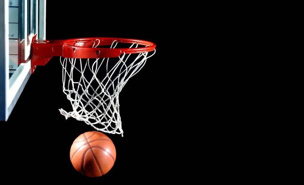 Лучшие стратегии ставок на спорт в букмекерских конторах:  футбол, теннис, хоккей, бокс