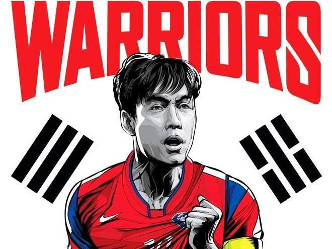 Самые крутые прозвища известных футболистов мира