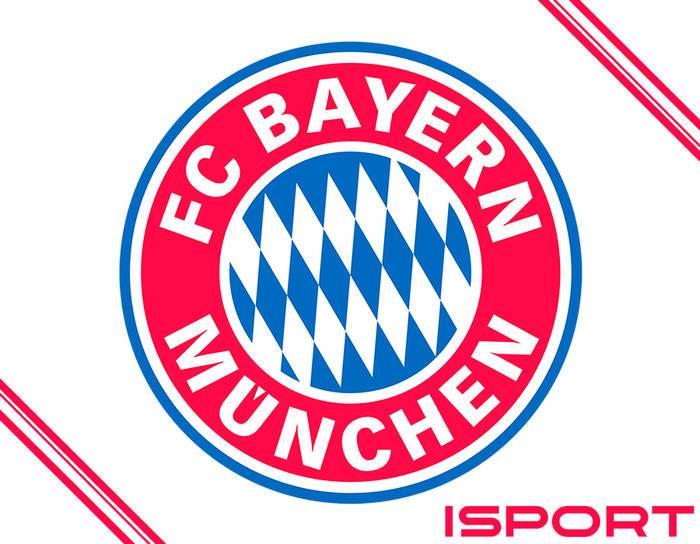 Прозвища футбольных клубов германии – команды немецкой бундеслиги