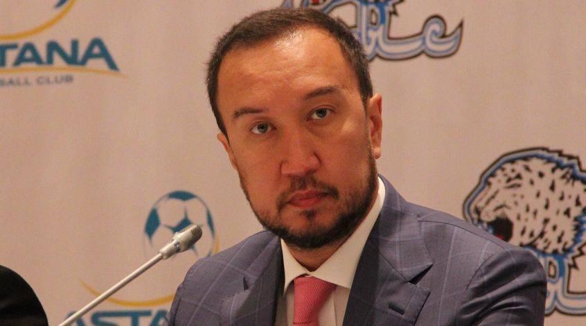 Гаттузо рассказал, кто из русских футболистов олдскульной эпохи ему нравился больше