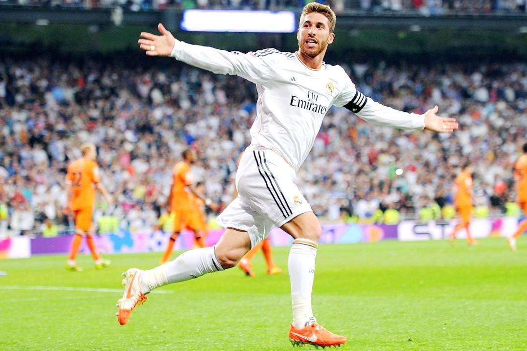 Самый быстрый футболист в мире – топ-10
