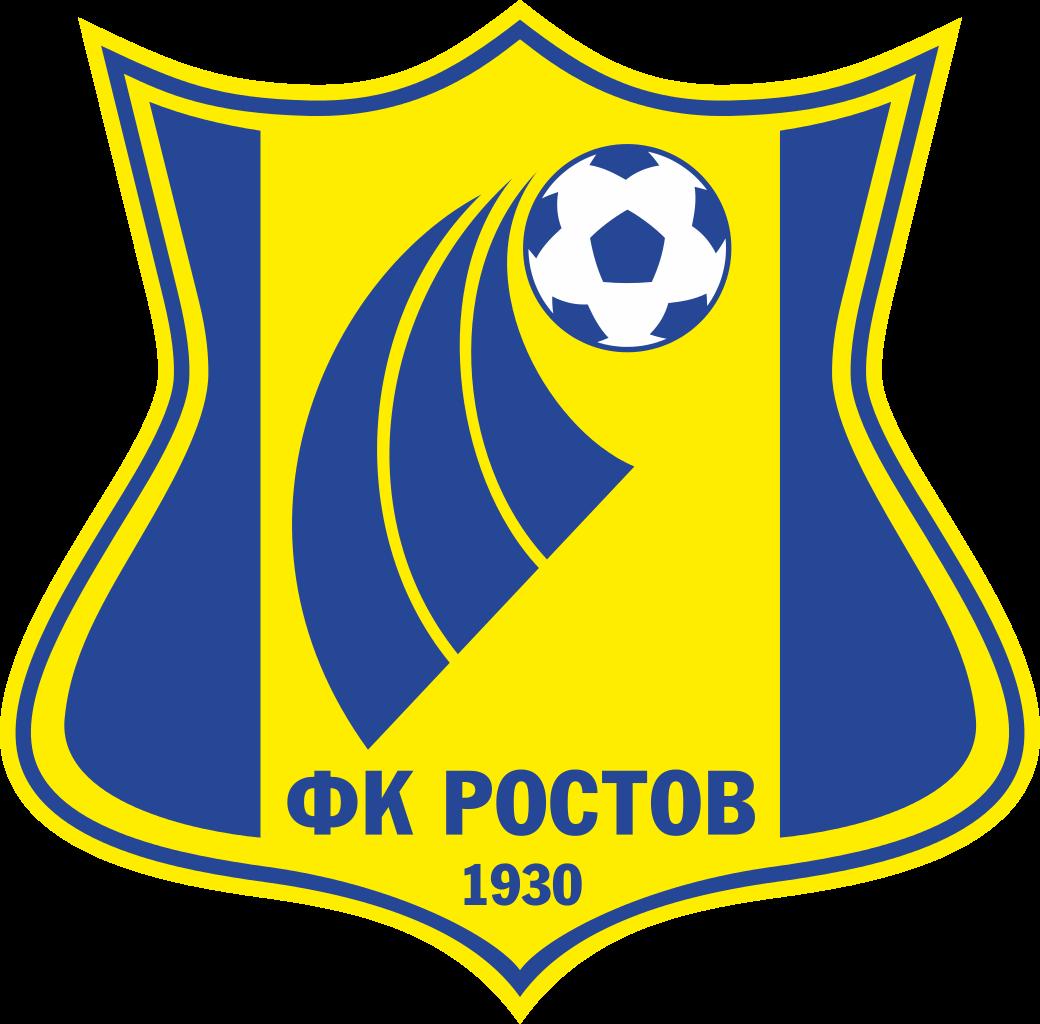Список футбольных команд россии: все-все-все