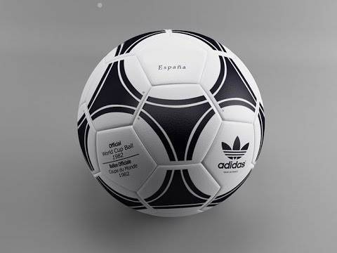 Основы техники игры в футбол: главные навыки