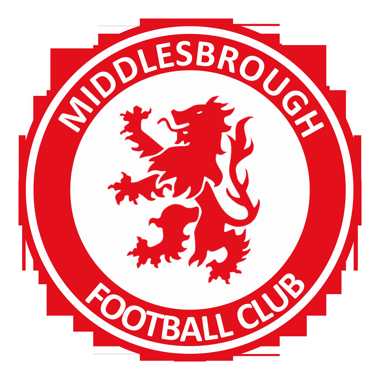 Геральдика футбольных клубов - бундеслига. часть 1