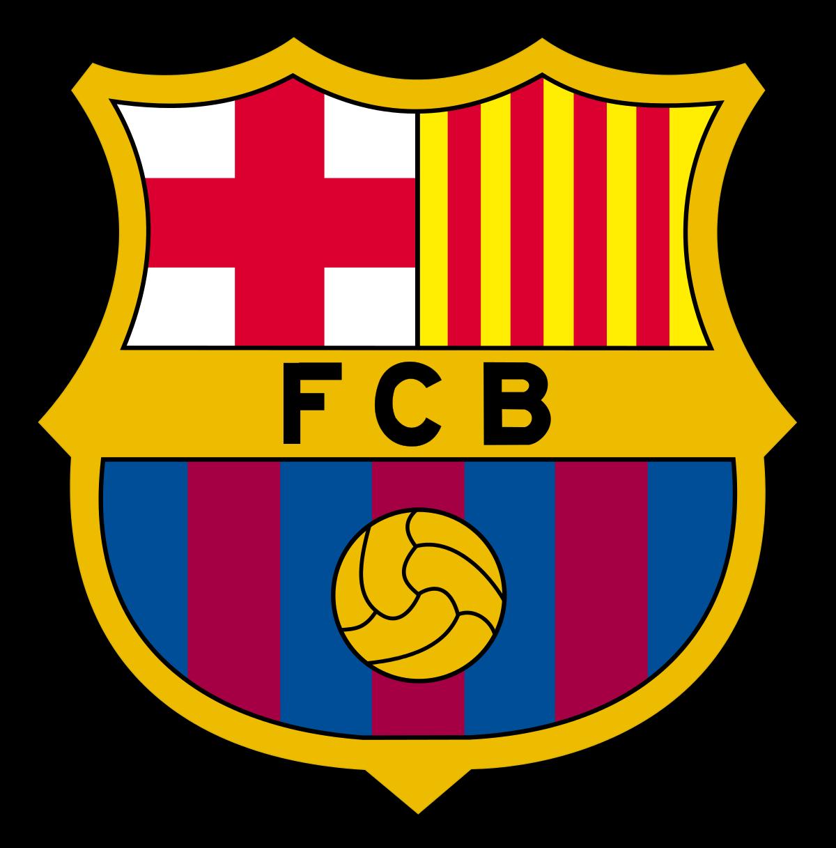 Самые крупные победы топ клубов в истории
