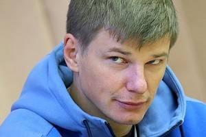Андрей аршавин: сколько получает самый известный футболист россии ️