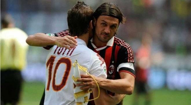 Топ 10 лучших полузащитников в истории футбола