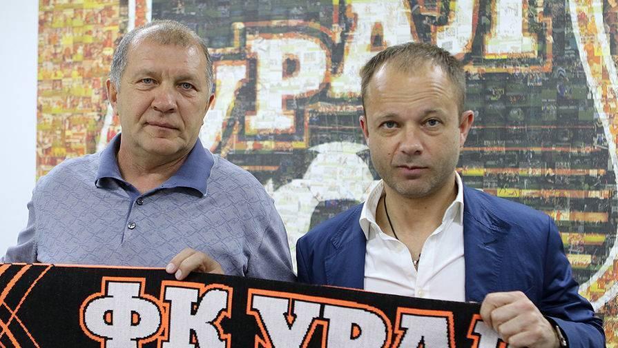 Денис парфёнов: «делу ленина верны!» или молодая поросль российских коммунистов