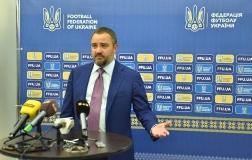 «оренбургу» дали технарь за срыв игры с «краснодаром». клуб галицкого поднялся на третье место в рпл