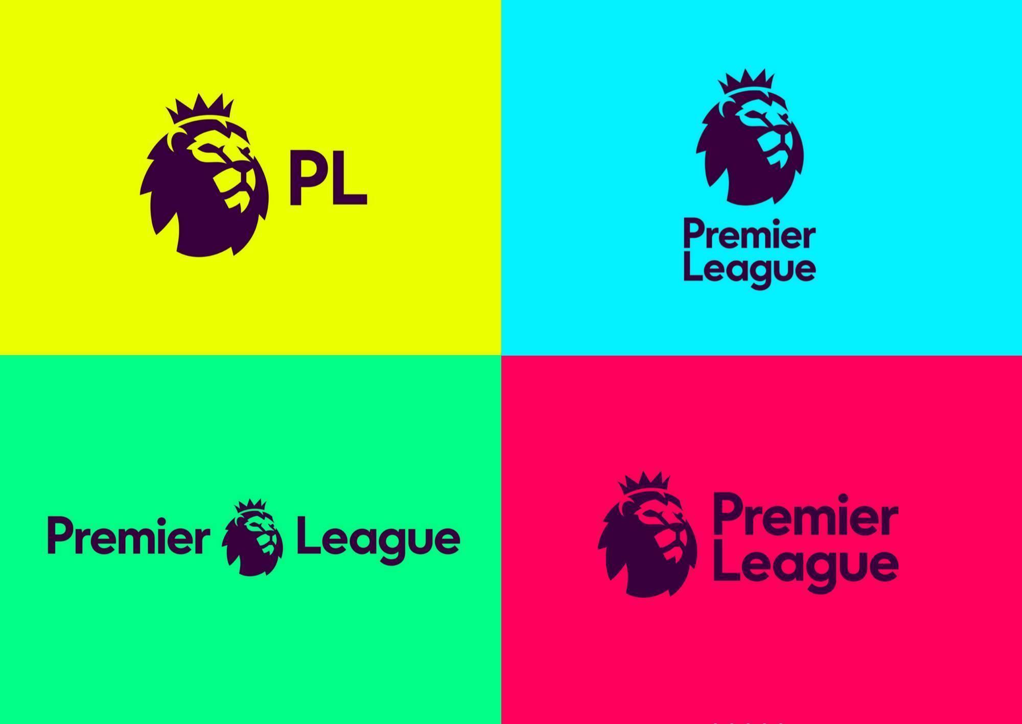 Сборная лондона по футболу