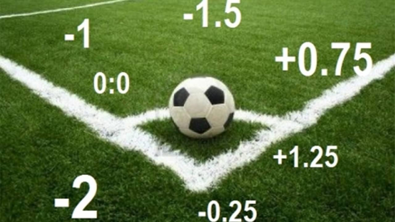 Стратегия ставок против фаворитов в футболе