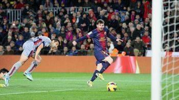 Удар мяча головой в футболе. что нужно для игры в футбол. чем опасна неправильная техника