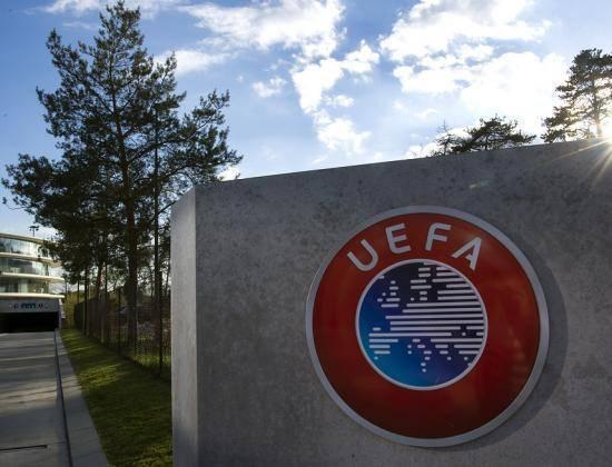 В пользу богатых. как работает финансовый фэйр-плей   какие лазейки нашли европейские клубы в механизме ффп