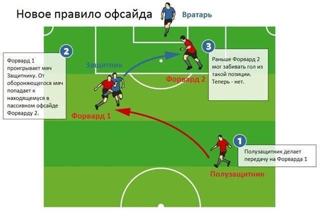 Опорный полузащитник в футболе: основные функции и качества