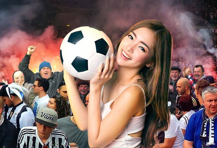 Женская лига. 10 самых известных жен и подруг футболистов