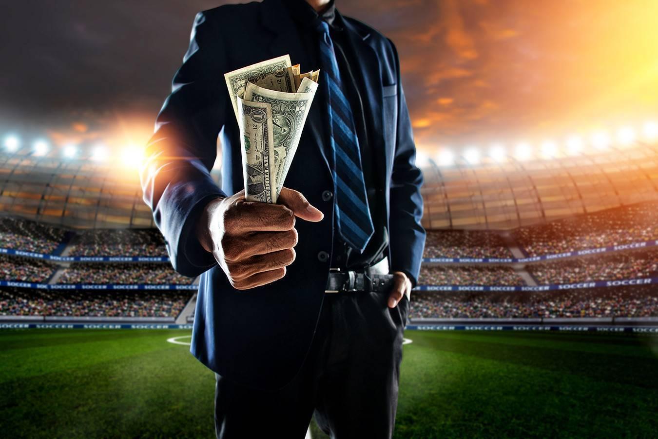 Правила и стратегии ставок на точный счет в футболе