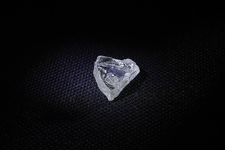 В чем смысл оператора diamond в java 7?