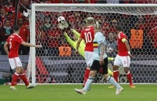 Стратегия ставок на футбол «обе забьют» – особенности и преимущества