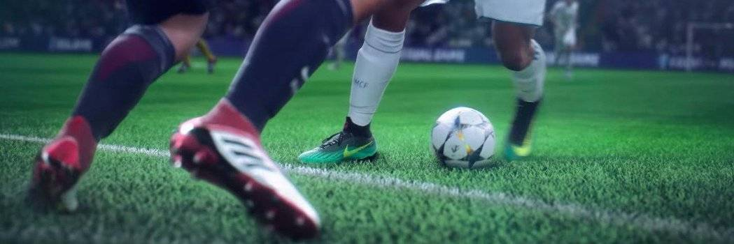 Радуга в футболе финт – финт радуга в футболе: что это значит, как понять?