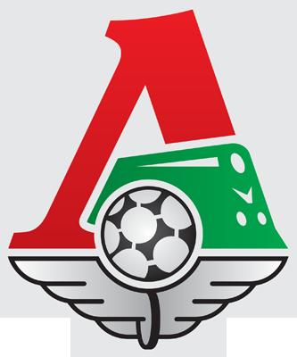Старейшие футбольные клубы мира