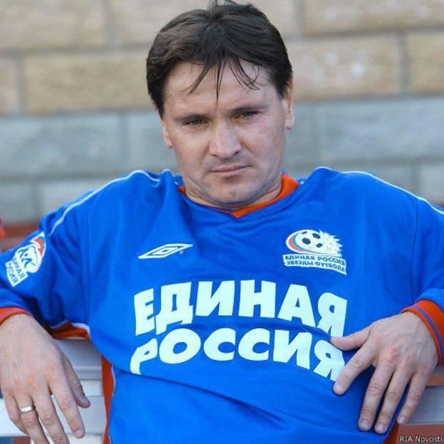 Дмитрий аленичев: биография, тренерская карьера, личная жизнь