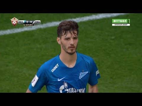 Футболист александр ерохин: биография, фото, чм 2020