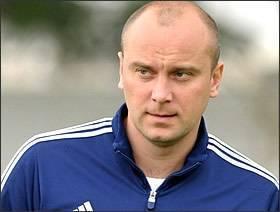 """Дмитрий хохлов: """"у комбарова появился очень серьезный конкурент"""""""