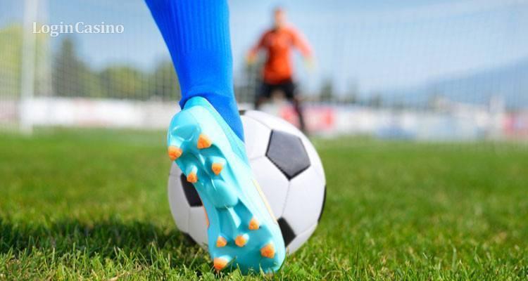 Самые длинные серии пенальти в футболе
