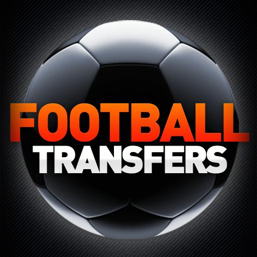 Топ-5 самых дорогих трансферов в истории французского футбола