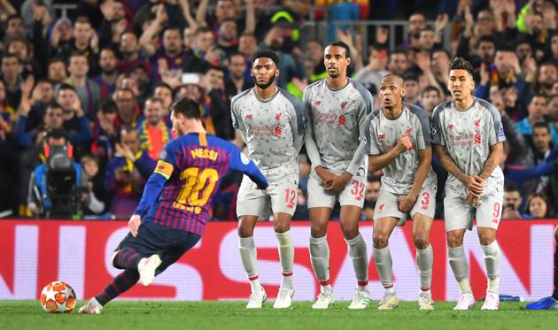 149-0: лучшие рекорды по количеству голов в футболе