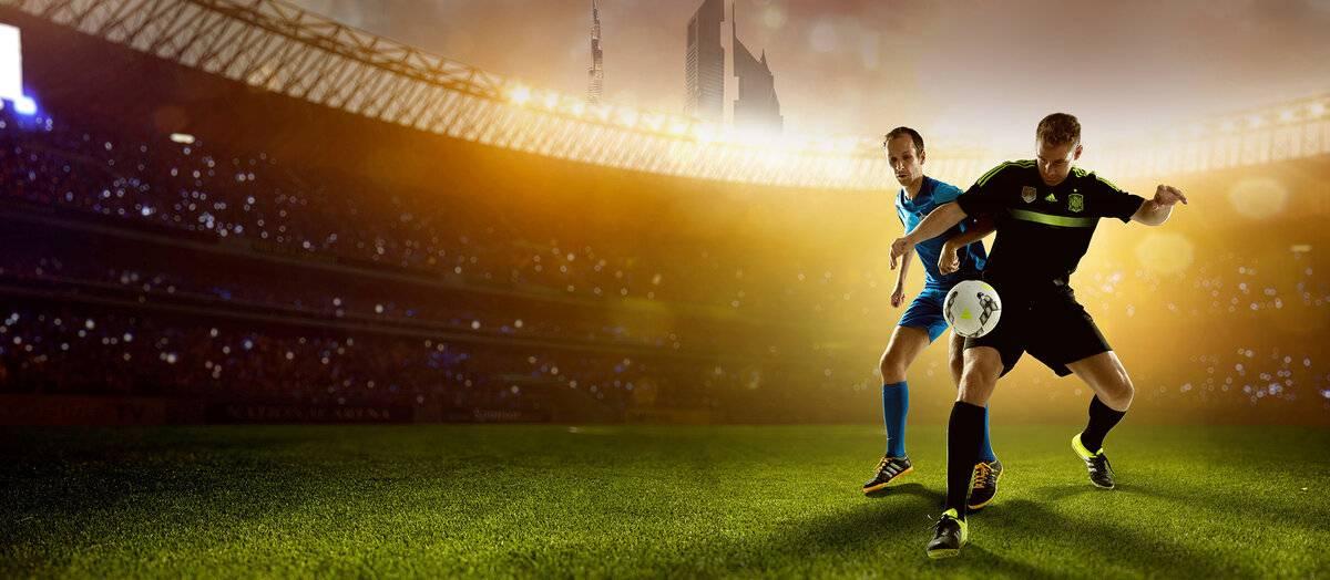 Самая недооцененная позиция в футболе. почему опорный полузащитник – это фундамент команды