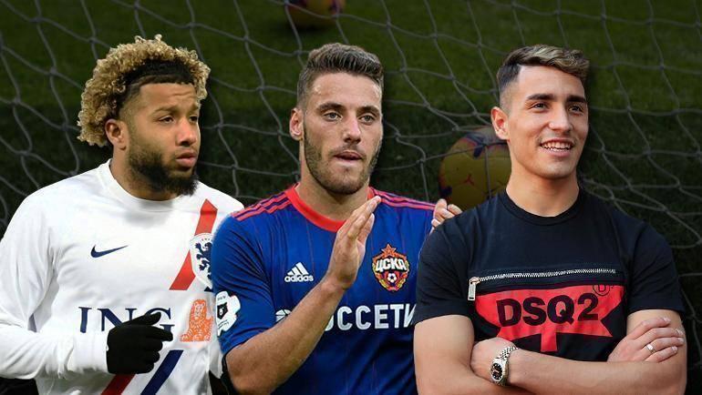 Ставки на трансферы в футболе – маркетинговый ход букмекеров и авантюра для капперов
