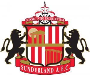 Что означают звезды на эмблемах футбольных клубов