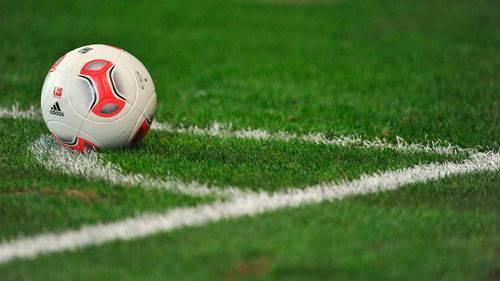 Список известных аргентинских футболистов: самые знаменитые игроки аргентины