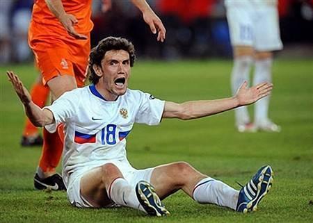 Юрий жирков: спортивные достижения и биография