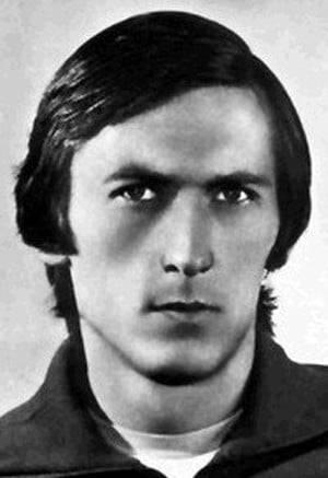 Григорчук роман йосифович. биография