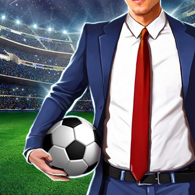 Как стать профессиональным футболистом?