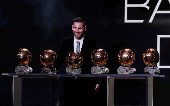Кто лучше: месси или марадона. сравнение десяток сборной аргентины